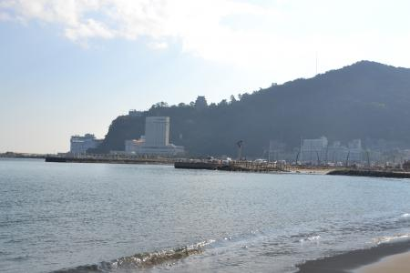 20121120伊豆旅行14