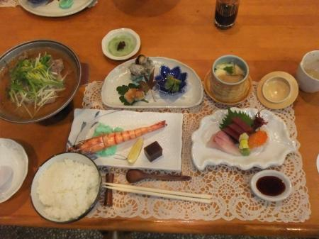 20121120伊豆旅行42