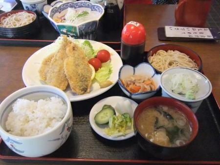 20121120伊豆旅行41