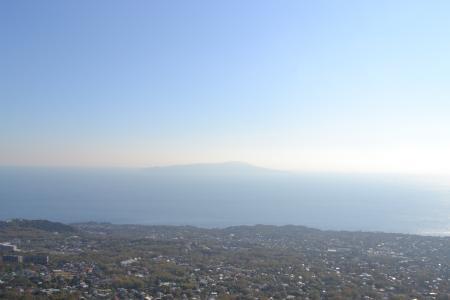 20121121伊豆旅行20
