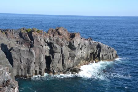 20121121伊豆旅行38