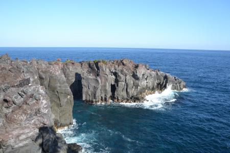 20121121伊豆旅行37