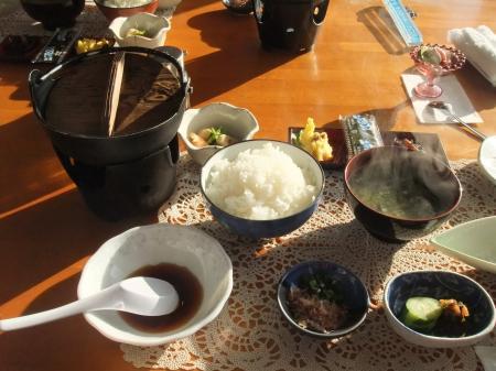20121121伊豆旅行50