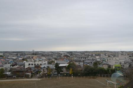 20121130一宮城址07