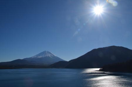 20121211本栖湖09