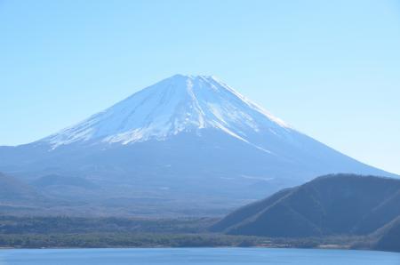 20121211本栖湖07