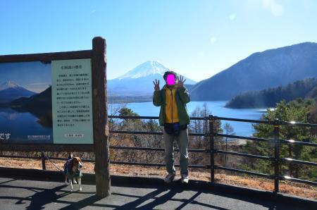 20121211本栖湖17
