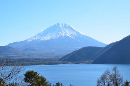 20121211本栖湖16