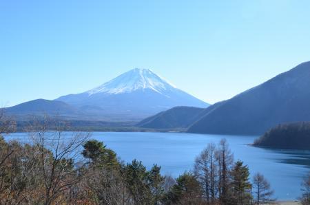 20121211本栖湖15