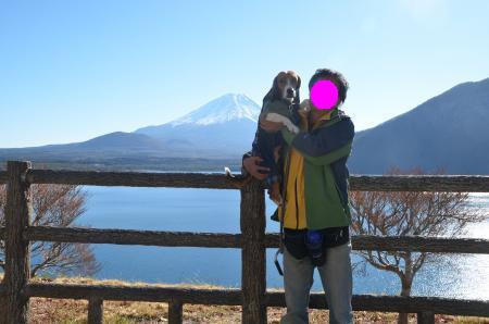 20121211本栖湖13