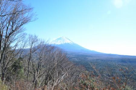 20121211本栖城祉13