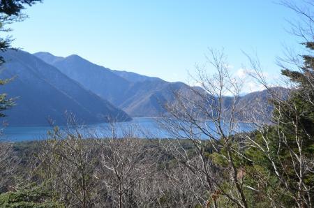 20121211本栖城祉23