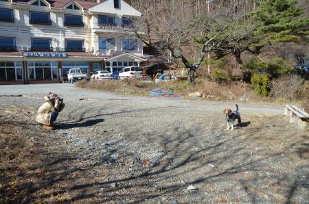 20121211精進湖02