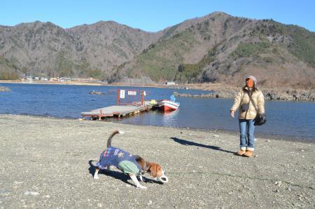 20121211精進湖12