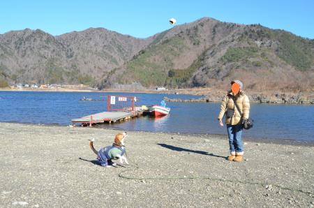 20121211精進湖11