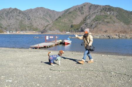 20121211精進湖10