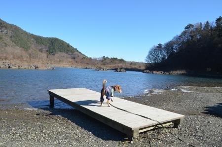 20121211精進湖08