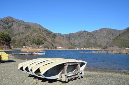 20121211精進湖09