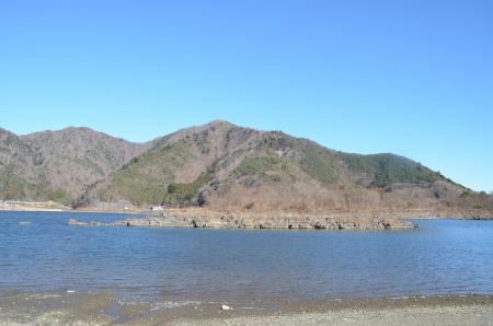 20121211精進湖07