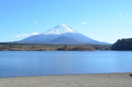20121211精進湖13