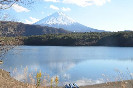 20121211西湖04