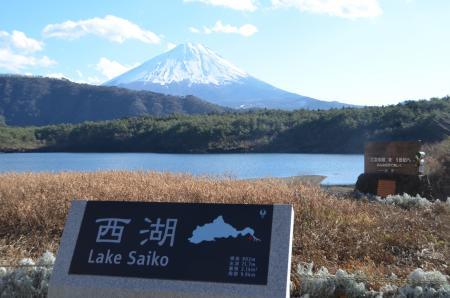 20121211西湖02