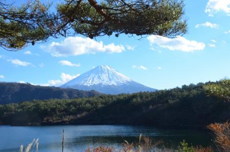 20121211西湖09