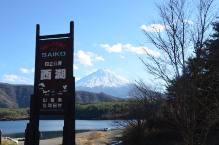 20121211西湖07