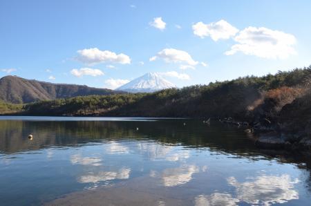 20121211西湖13