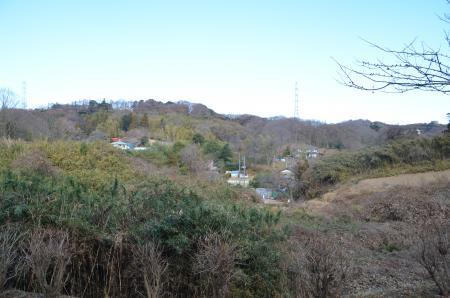 20121219小山田緑地27