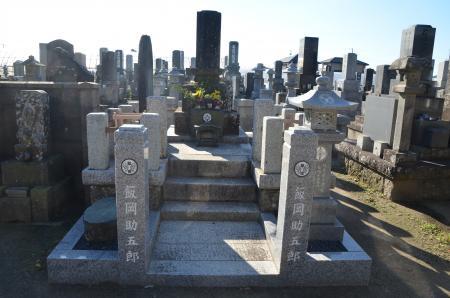 20121224佐貫城址15