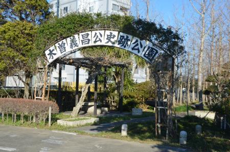 20121224網戸城址08