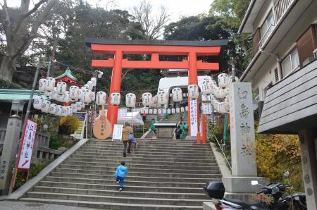 20121227江ノ島03