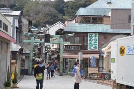 20121227江ノ島01