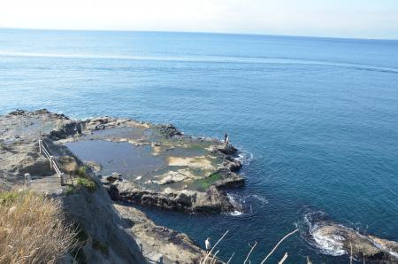 20121227江ノ島11