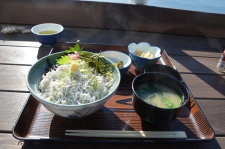 20121227江ノ島18