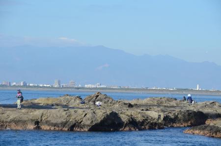 20121227江ノ島16