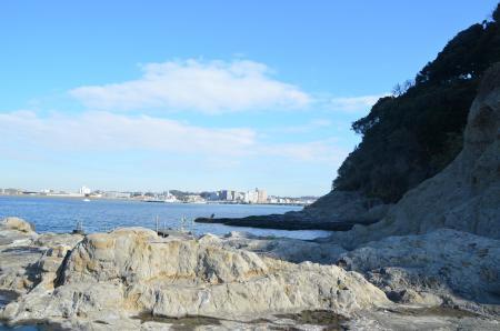 20121227江ノ島14