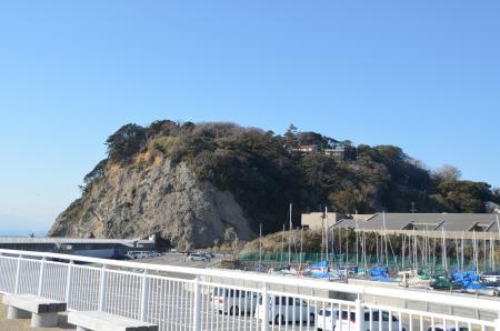 20121227江ノ島23