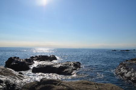20121227江ノ島24