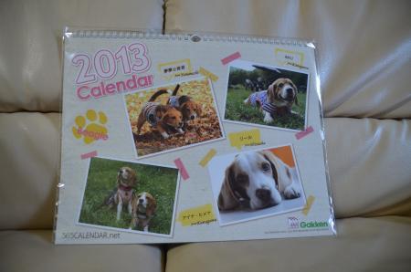 20130101 365日カレンダー03