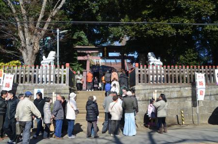 20130101佐倉七福神34