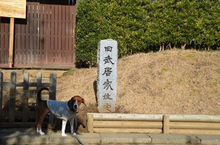20130101佐倉七福神50