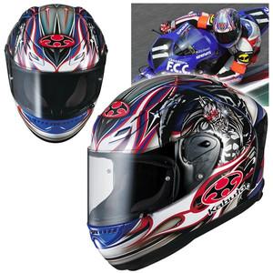 motostyle_ff-5v-akiyoshi-2[1]