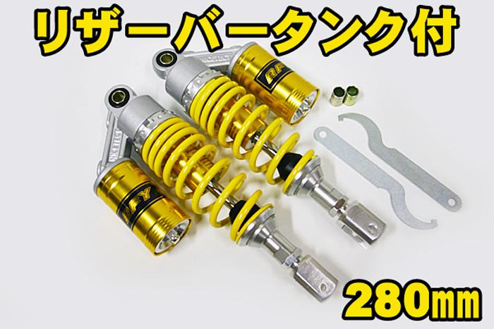 600x400-2012120200007.jpg