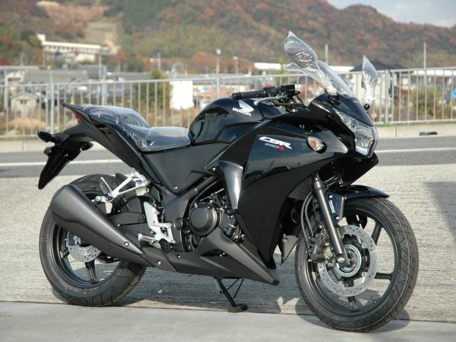 new-cbr250r-1.jpg