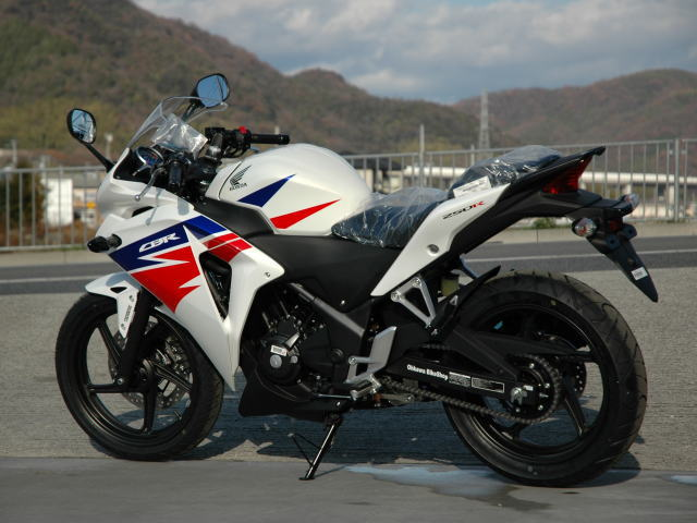 new-crb250-toriko2.jpg