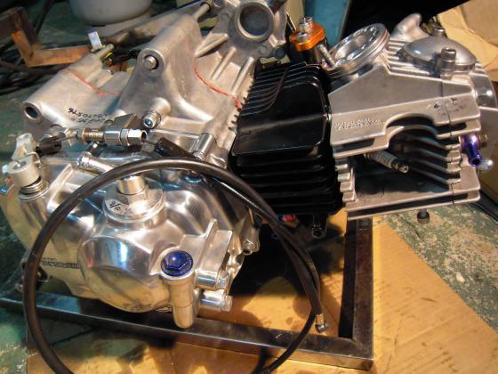 DSCN2580_convert_20121027144429.jpg