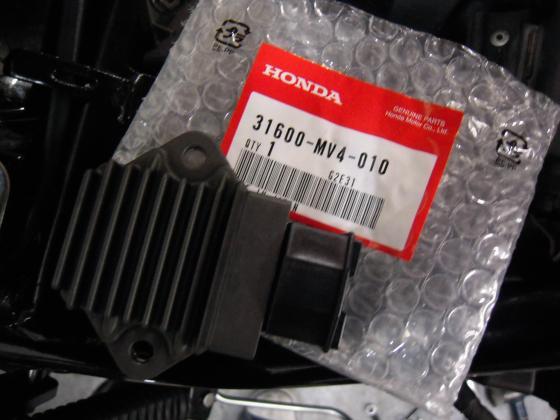 DSCN2730_convert_20121120215251.jpg