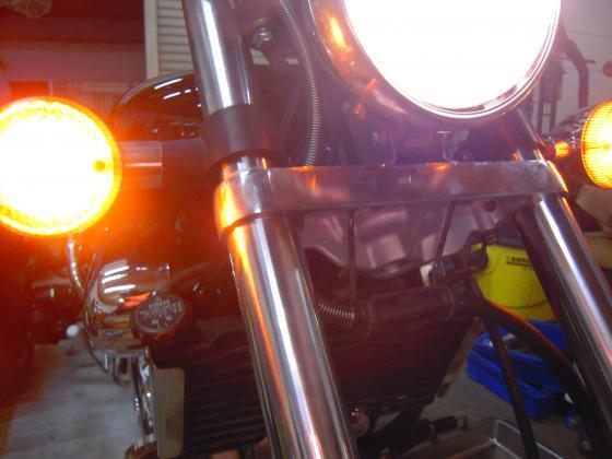 DSCN2770_convert_20121120215940.jpg